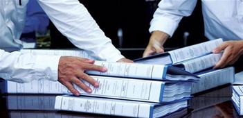 Mua sắm tài sản công theo phương thức phân tán của Bệnh viện đa khoa huyện Cư M'gar