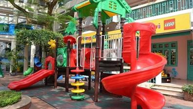 Mua sắm tài sản công theo phương thức tập trung, mua sắm dụng cụ đồ chơi cho các trường