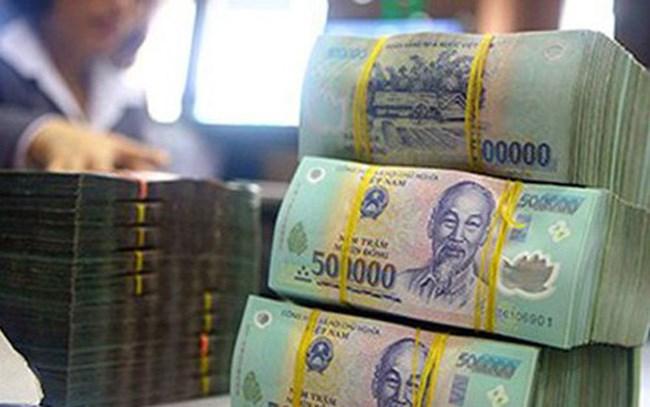 Đánh giá tình hình tài chính và kế hoạch thu lợi nhuận, cổ tức các năm 2020-2022 của các công ty cổ phần có vốn nhà nước thuộc tỉnh quản lý.