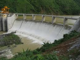 Quyết định phê duyệt Báo cáo kinh tế - kỹ thuật đầu tư, xây dựng công trình Hồ thủy điện Ea M'Đoan