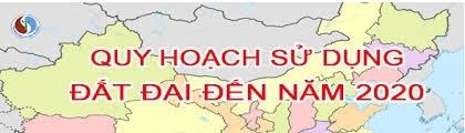 Điều chỉnh tên tổ chức sử dụng đất từ Công ty Vật tư tổng hợp Đắk Lắk thành Công ty TNHH xăng dầu Nam Tây Nguyên