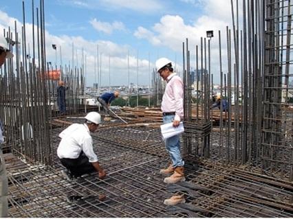 Triển khai Thông tư số 04/2019/TT-BXD ngày 16/8/2019 của Bộ Xây dựng
