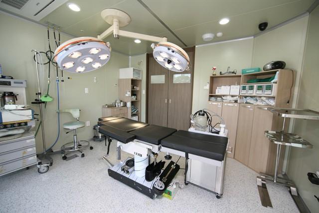 Phê duyệt Kế hoạch lựa chọn nhà thầu mua sắm tài sản công theo phương thức tập trung, Gói thầu số 13: Mua sắm trang thiết bị y tế cho Bệnh viện Mắt Đắk Lắk