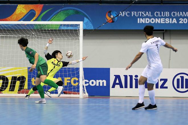 Quyết định cho phép thành lập Câu lạc bộ Bóng đá Futsal Hưng Gia Khang Đắk Lắk