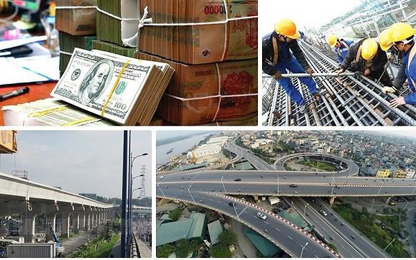 Đẩy nhanh tiến độ thực hiện thủ tục đầu tư các dự án trên địa bàn tỉnh