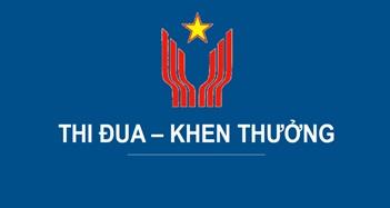 Triển khai Thông tư số 07/2019/TT-BVHTTDL ngày 30/8/2019 của Bộ Văn hóa, Thể thao và Du lịch