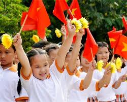 Nhiệm vụ chủ yếu năm học 2019-2020 của ngành Giáo dục và Đào tạo Đắk Lắk