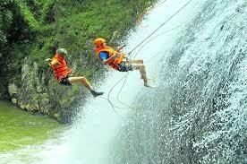 Chấn chỉnh công tác quản lý, khai thác du lịch mạo hiểm