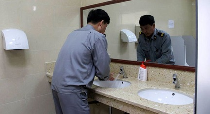 Phê duyệt kế hoạch lựa chọn nhà thầu công trình nâng cấp các Trạm Y tế xã thuộc huyện Ea H'leo