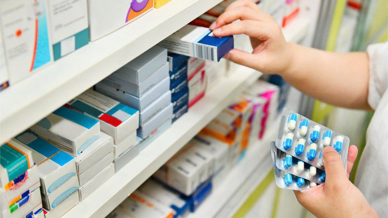 Quyết định phê duyệt kế hoạch lựa chọn nhà thầu Dự án: Mua sắm thuốc cấp bách thuộc danh mục thuốc không trúng thầu cấp địa phương năm 2019 – 2020 của Bệnh viện đa khoa khu vực 333.