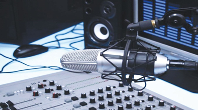 Phê duyệt kế hoạch lựa chọn nhà thầu công trình mua sắm, lắp đặt cho hệ thống Đài truyền thanh xã