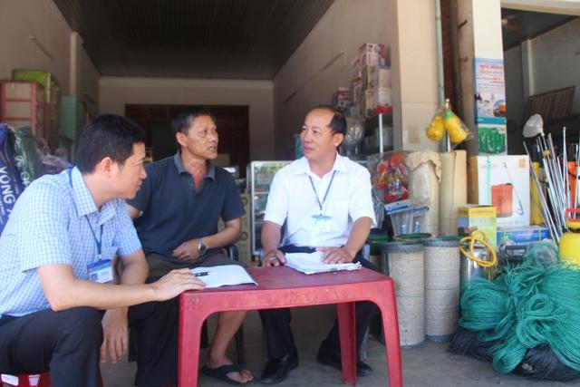 Huyện Cư Kuin: Hội nghị sơ kết công tác thu ngân sách Nhà nước 9 tháng đầu năm