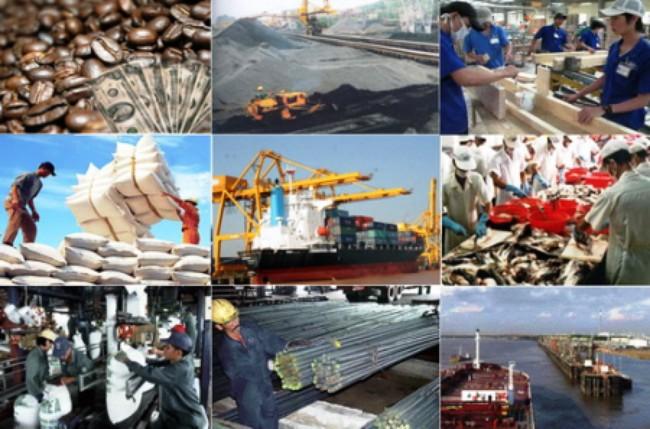 Tình hình cải thiện môi trường kinh doanh, nâng cao năng lực cạnh tranh trên địa bàn tỉnh