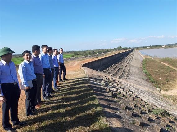 Nhận định tình hình thời tiết Đắk Lắk từ tháng 11/2019 đến 4/2020