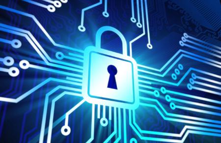 Tăng cường triển khai các hoạt động đảm bảo an toàn thông tin mạng