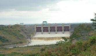 Giao 11.627.400 m2 đất tại huyện Buôn Đôn và thành phố Buôn Ma Thuột cho Tổng Công ty phát điện 3- Công ty cổ phần