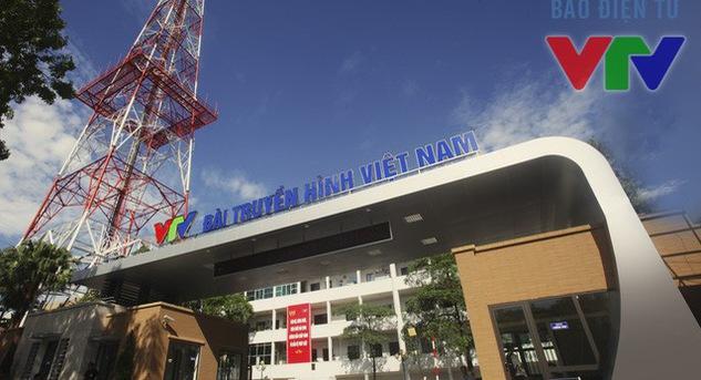 Báo cáo tình hình thực hiện cơ chế tự chủ tài chính đối với các đài phát thanh, truyền hình.