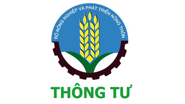 Triển khai thực hiện Thông tư hướng dẫn của Bộ Nông nghiệp và Phát triển nông thôn