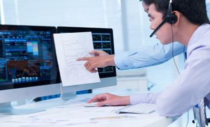 Phê duyệt kế hoạch lựa chọn nhà thầu, gói thầu tạo lập, chuẩn hóa cơ sở dữ liệu dùng chung và chuyên ngành