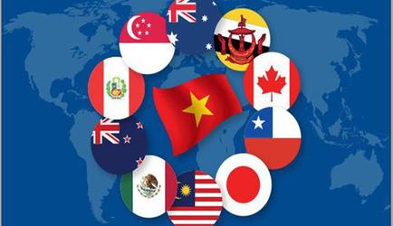 Triển khai kế hoạch tuyên truyền, quảng bá ASEAN 2019 - 2020