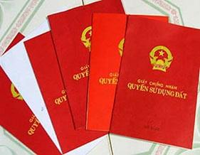 Điều chỉnh, bổ sung một số nội dung quy định tại Quyết định số 474/QĐ- UBND