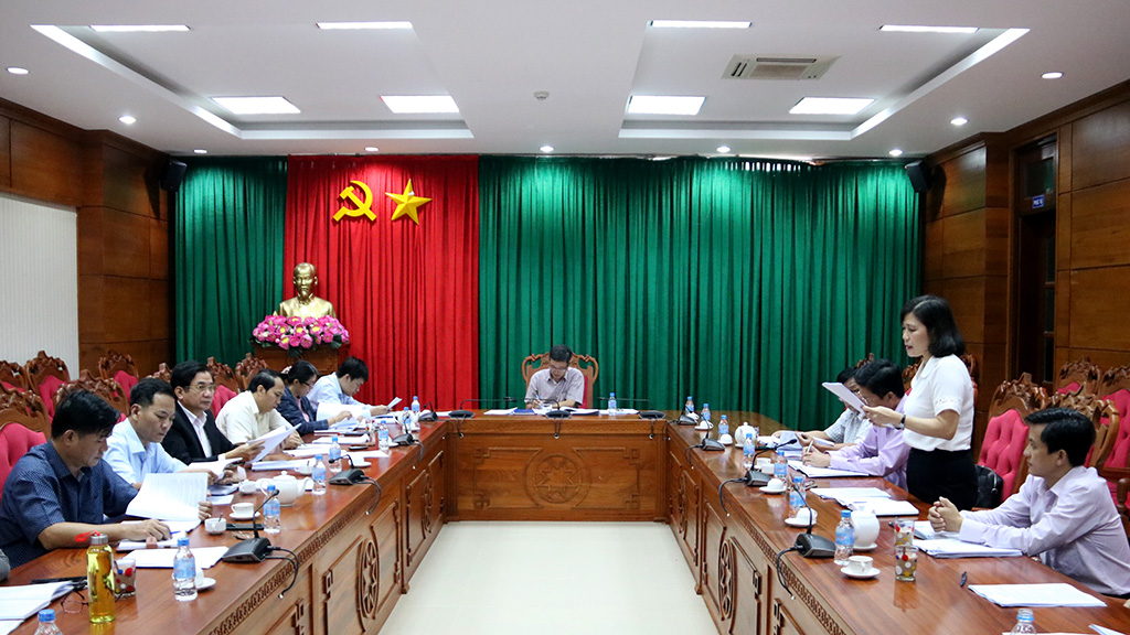 Tổng thu ngân sách nhà nước năm 2019 ước đạt 127% dự toán Trung ương