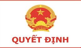 Thu hồi 205,5m2 đất tại thị trấn Phước An, huyện Krông Pắc của Công ty TNHH Văn Sỹ