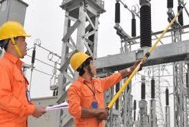 Triển khai Thông tư số 31/2019/TT- BCT ngày 18/11/2019 của Bộ Công Thương