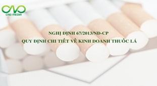 Triển khai Thông tư số 28/2019/TT- BCT ngày 15/11/2019 của Bộ Công Thương