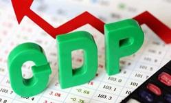 Thông báo kết quả đánh giá lại GRDP giai đoạn 2010-2018