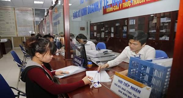 Đăng ký thí điểm hợp nhất các cơ quan chuyên môn thuộc UBND cấp tỉnh, cấp huyện.