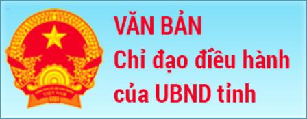 Tiếp thu ý kiến thẩm tra của Ban Pháp chế, HĐND tỉnh