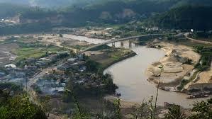 Phê duyệt kế hoạch lựa chọn nhà thầu công trình Hồ Ea Mlô, xã Ea Bông, huyện Krông Ana; Hạng mục: Xử lý thấm đập đất
