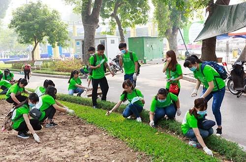 Kế hoạch bảo vệ môi trường tỉnh Đắk Lắk năm 2020