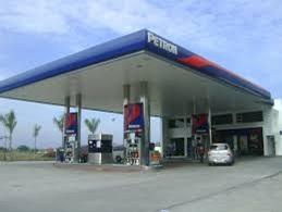 Phê duyệt bổ sung danh mục xây dựng Cửa hàng kinh doanh xăng dầu vào kế hoạch sử dụng đất năm 2019 huyện Cư M'gar