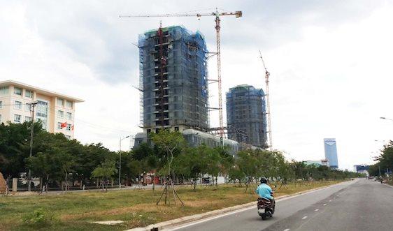 Rà soát, tổng hợp báo cáo và thực hiện việc công bố thông tin về Nhà ở và thị trường bất động sản trên địa bàn tỉnh.
