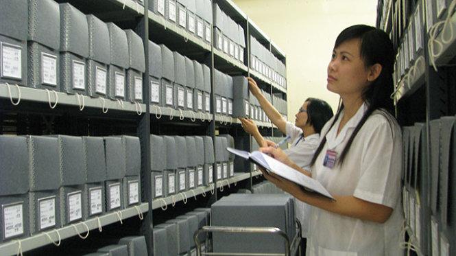 Quyết định ban hành Quy định Danh mục thành phần hồ sơ, tài liệu thuộc nguồn nộp lưu vào Lưu trữ lịch sử tỉnh Đắk Lắk