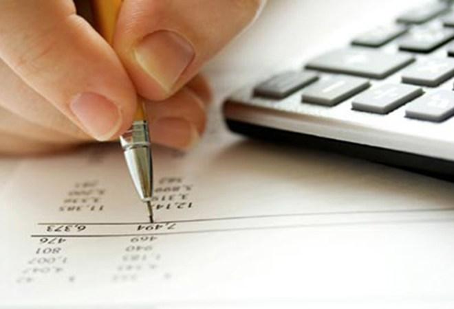 Đẩy mạnh triển khai thực hiện một số giải pháp trong công tác quyết toán dự án hoàn thành
