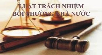 Triển khai Thông tư số 09/2019/TT-BTP ngày 10/12/2019 của Bộ Tư pháp