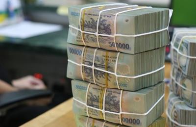 Quy định mới về mức phí rút tiền mặt tại Ngân hàng Nhà nước