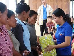 Hơn 40 tỷ đồng thăm, tặng quà cho các tập thể, cá nhân trong dịp Tết Nguyên đán Canh Tý 2020