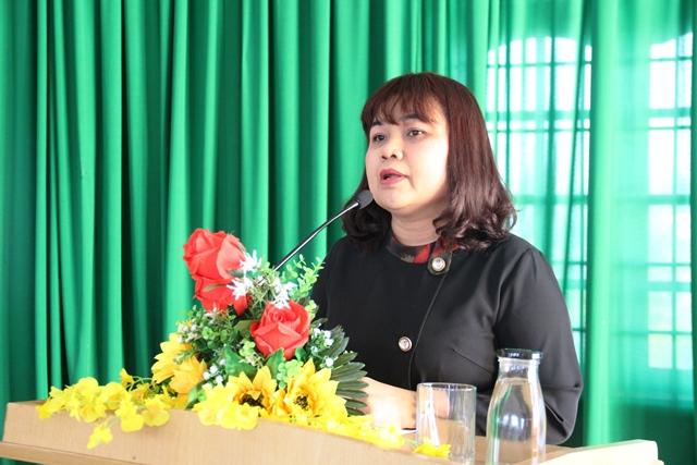 Sở Lao động, Thương binh và Xã hội triển khai nhiệm vụ năm 2020