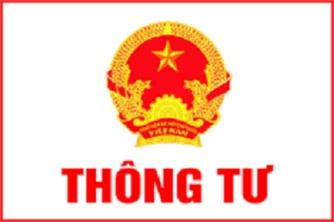 Triển khai thực hiện Thông tư số 03/2019/TT-UBDT ngày 25/12/2019 của Ủy ban dân tộc