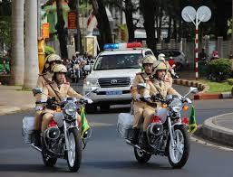 Triển khai thực hiện Kế hoạch số 666/KH-UBATGTQG ngày 30/12/2019 của Ủy ban An toàn giao thông Quốc gia.