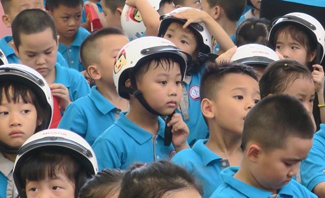 Triển khai thực hiện Chiến lược Dân số Việt Nam đến năm 2030.