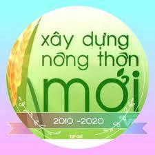 Công nhận xã Ea Wy, huyện Ea H'leo đạt chuẩn nông thôn mới năm 2019