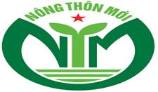 Công nhận xã Ea Ktur, huyện Cư Kuin đạt chuẩn nông thôn mới năm 2019