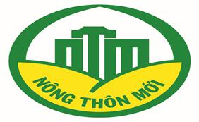 Công nhận xã Ea Hiao, huyện Ea H'leo đạt chuẩn nông thôn mới năm 2019