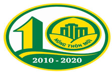 Công nhận xã Băng ADrênh, huyện Krông Ana đạt chuẩn nông thôn mới năm 2019