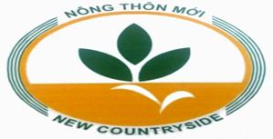 Công nhận xã Ea H'đing, huyện Cư M'gar đạt chuẩn nông thôn mới năm 2019